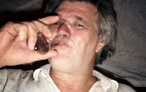 4. Bosnian Déjà Vu