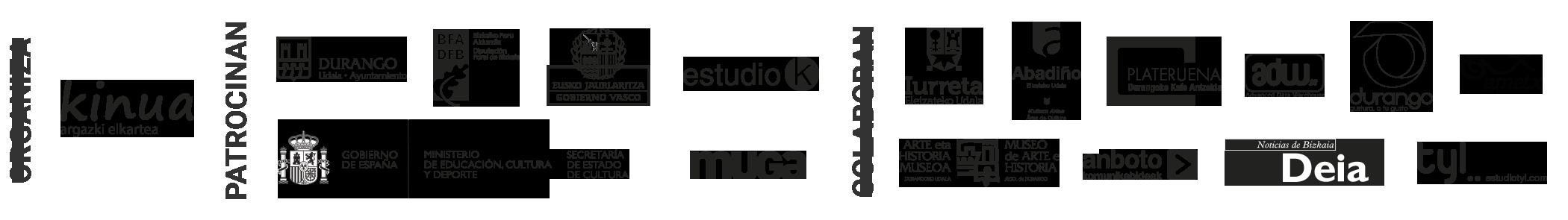 footer-logotipos-begira-2016-esp